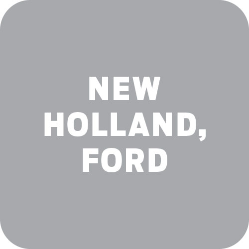 New Holland, Ford